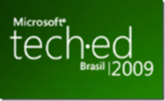 logo%20teched%202009_thumb[1]%207873154C