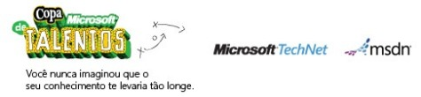 assinatura_aplicação