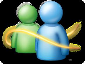 Novo Messenger Beta