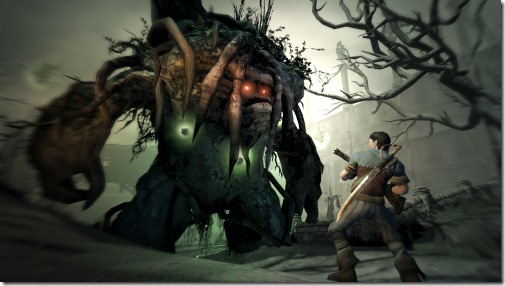 Fable 2 XBox