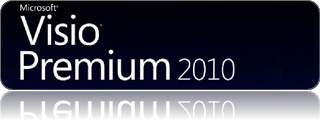 Vision Premium 2010