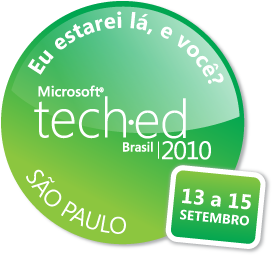 Tech.ED