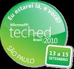 Tech.Ed Brasil