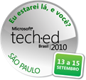 TechEd Brasil