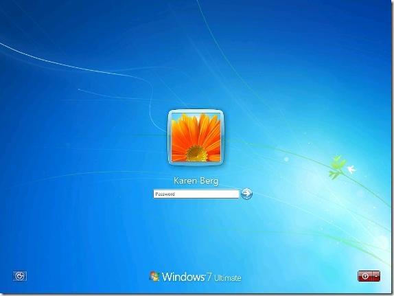 Configuração do Windows 7 para VPN Single Sign On