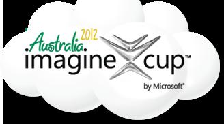 Imagine Cup 2012 na Australia
