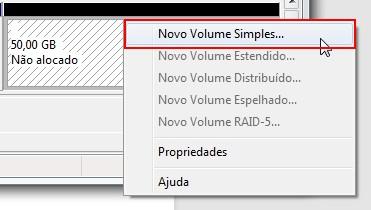 Novo Volume Simples...